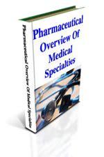 Pharmeceutical sales resume sample