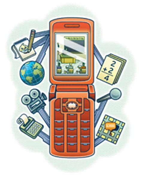 Argumentative essay topics about cell phones