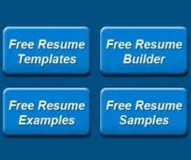 Pharmaceutical Sales Representative Job Description